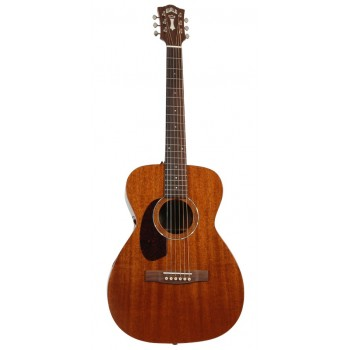 GUILD Westerly M-120LH