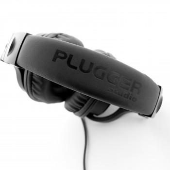 DJH40 PLUGGER STUDIO