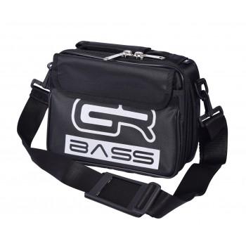 GR BASS BAG Mini one