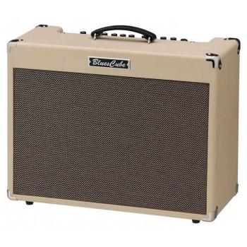 ampli guitare Roland Blues Cube Artist 80w