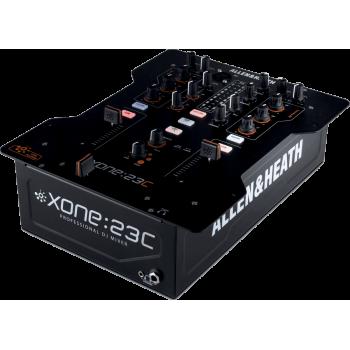 XONE-23C ALLEN & HEATH