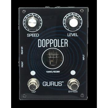 GURUS DOPPOLER