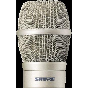 RPW180 SHURE