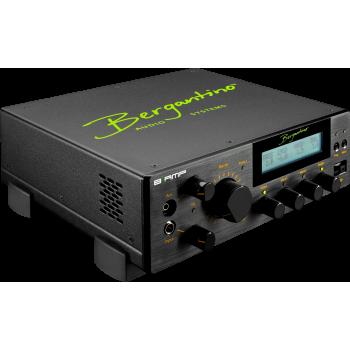 BERGANTINO B AMP
