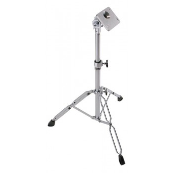 STAND PAD PDS-10 ROLAND