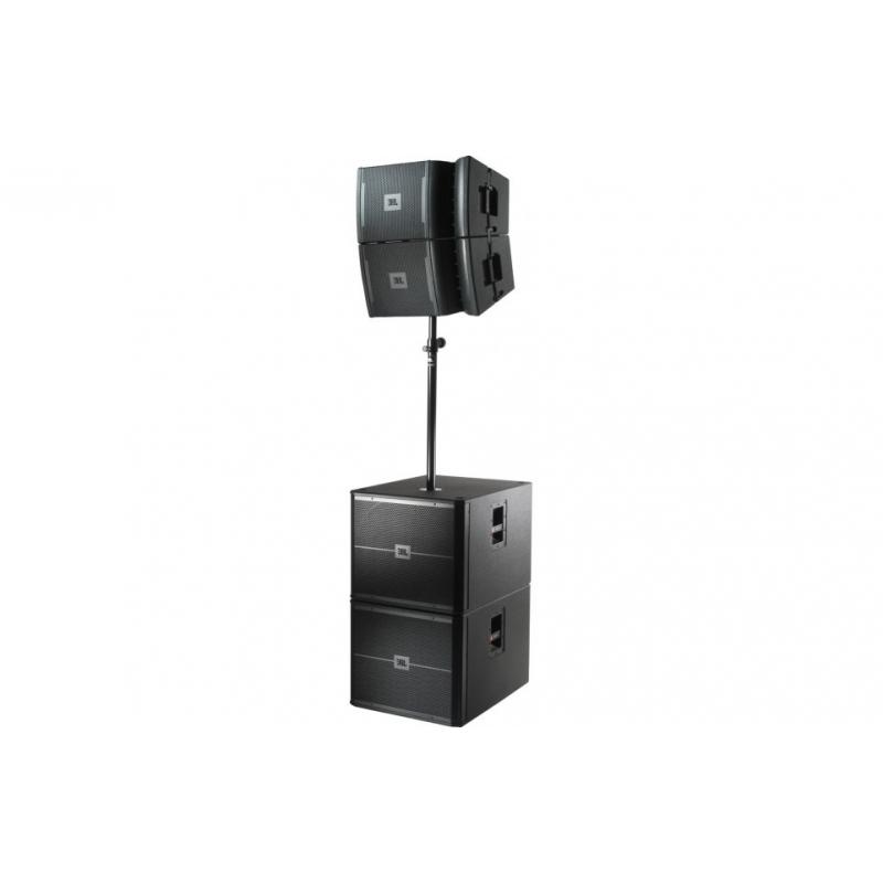 achat vrx 918s sub jbl enceinte line array mini. Black Bedroom Furniture Sets. Home Design Ideas