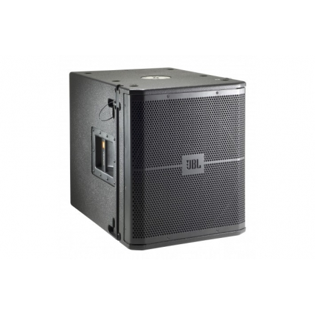 achat vrx 918s sub jbl enceinte line array mini. Black Bedroom Furniture Sets. Home Design Ideas