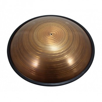 "TONGUE DRUM 18"" 9 NOTES - E..."