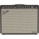TONE MASTER TWIN REVERB FENDER
