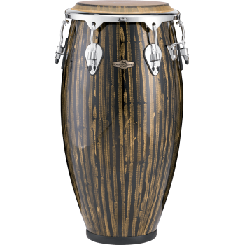 PCF110HV-644 PEARL