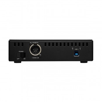 UAD-2 SATELLITE USB OCTO...