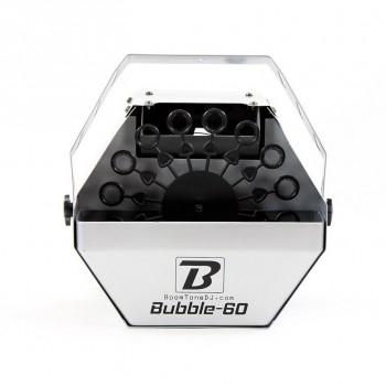 BUBBLE 60 V2 BOOMTONE DJ
