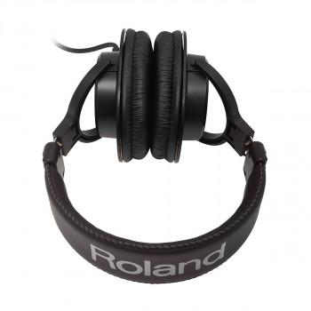 RH-200 ROLAND