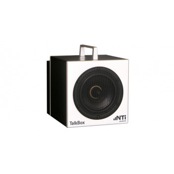 TALKBOX NTI AUDIO