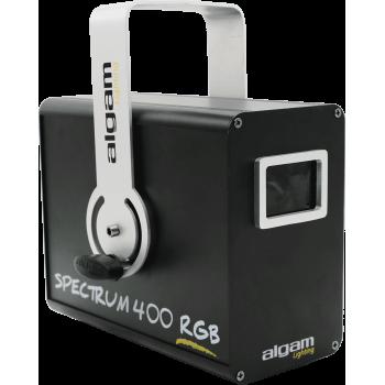 SPECTRUM400RGB ALGAM LIGHTING