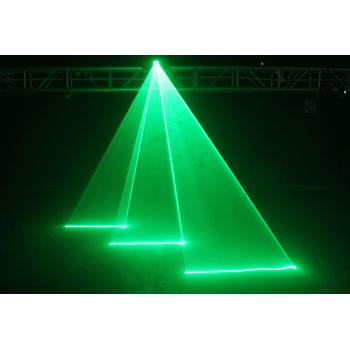 SPECTRUM80GREEN ALGAM LIGHTING