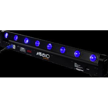 MB810 ALGAM LIGHTING