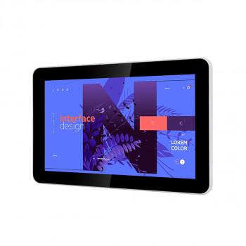 Tablette tactile 15.6´´ 350cd/m2 24h/7j