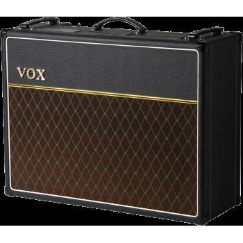 AC30C2X VOX