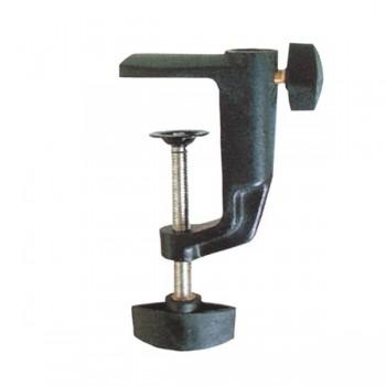 MA 601-1 ALCTRON