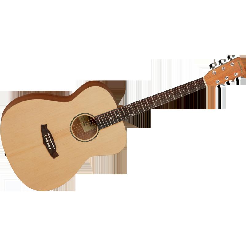 achat guitare acoustique tanglewood folk au meilleur prix. Black Bedroom Furniture Sets. Home Design Ideas