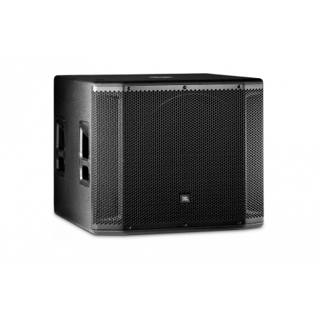 achat nouveau jbl srx 818 p sub 18 pouces poitiers. Black Bedroom Furniture Sets. Home Design Ideas