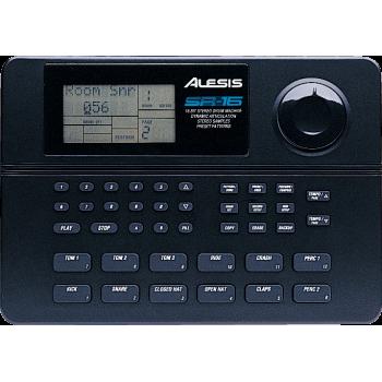 SR-16 ALESIS