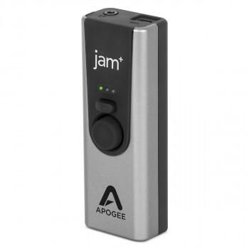JAM+ APOGEE