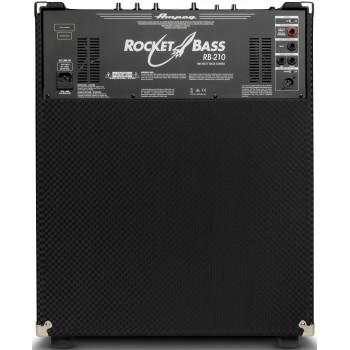 RB-210 Rocket Basse AMPEG