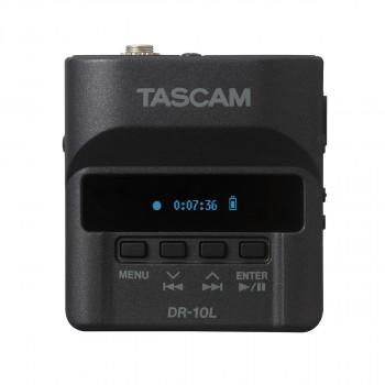 DR-10L TASCAM
