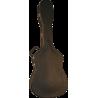 GWE-DREAD12 ETUI 12 cordes GATOR
