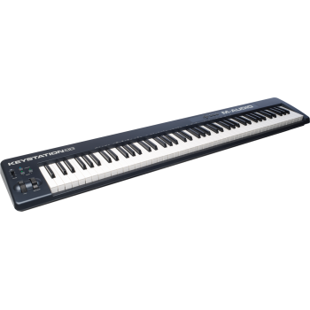 KEYSTATION 88 II M-AUDIO