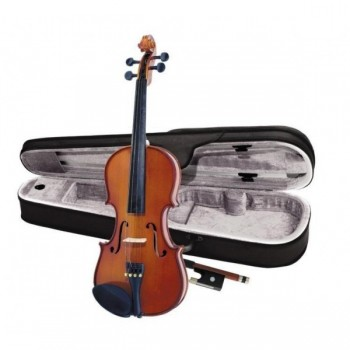 1/2 ENSEMBLE VIOLON