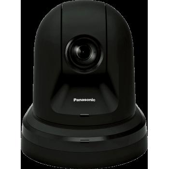IPB AW-HE130KEJ Panasonic