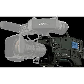 AG-HPX610EJF  Panasonic