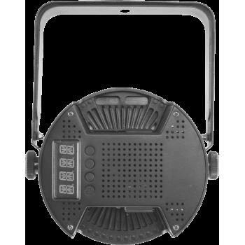 CORE-PAR40-USB CHAUVET DJ