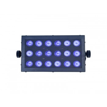 UV BARLED 28x3 Power Lighting
