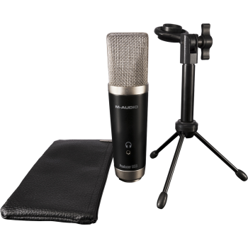 VOCALSTUDIO M-AUDIO