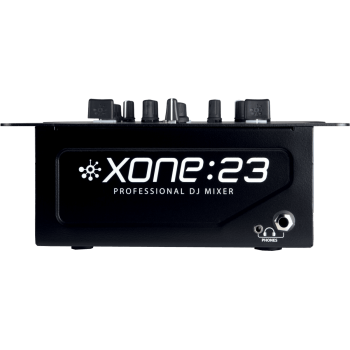 XONE-23 ALLEN & HEATH
