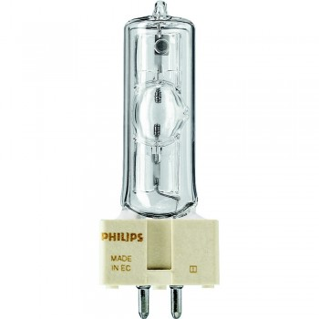 PHILIPS MSR575/2