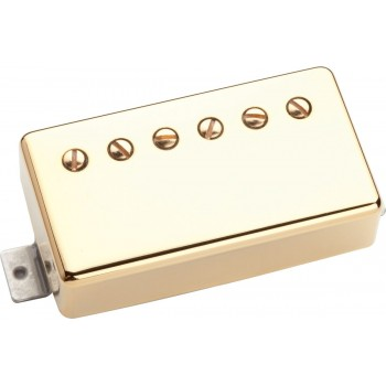 SH-55N-G - SETH LOVER MODEL MANCHE GOLD