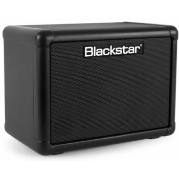 BLACKSTAR FLY stereo pack MINI-AMPLI