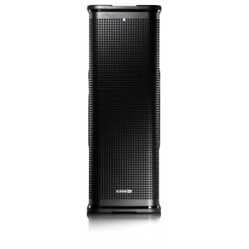 STAGESOURCE L3-M LINE 6