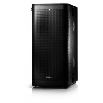 STAGESOURCE L3-S LINE 6
