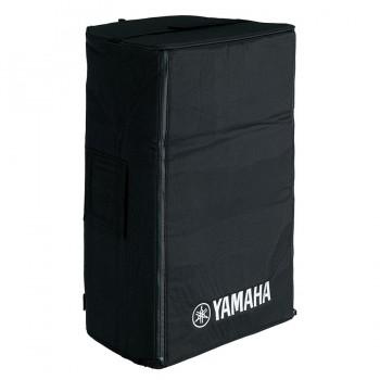 CVR-1501 YAMAHA