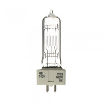 OSRAM / GE / PHILIPS CP23/CP67
