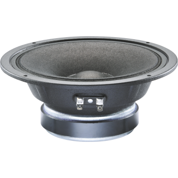 TF0615MR CELESTION