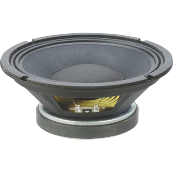 TF0818MR CELESTION