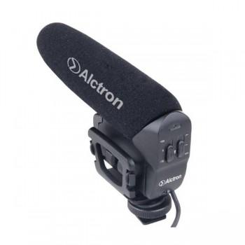 VM 6 Alctron