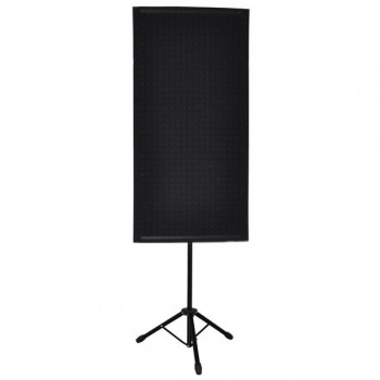 FOAM 400 PANEL Power Studio